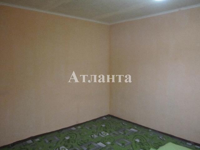 Продается 6-комнатная квартира на ул. Тираспольское Шоссе — 50 000 у.е.