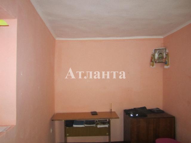 Продается 6-комнатная квартира на ул. Тираспольское Шоссе — 50 000 у.е. (фото №2)