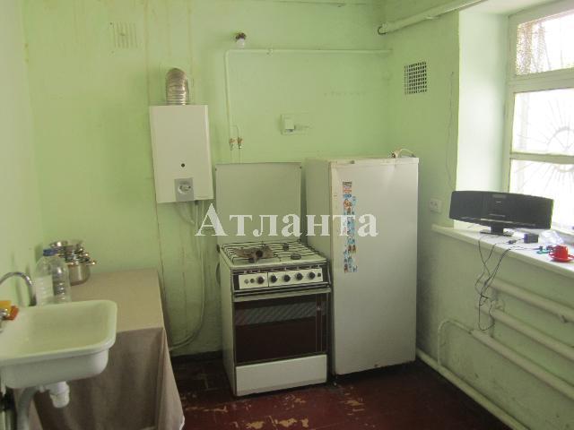 Продается 6-комнатная квартира на ул. Тираспольское Шоссе — 50 000 у.е. (фото №3)