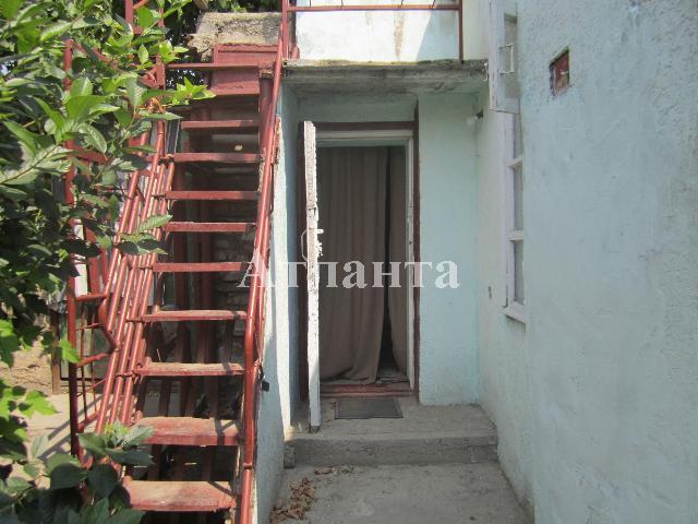 Продается 6-комнатная квартира на ул. Тираспольское Шоссе — 50 000 у.е. (фото №4)