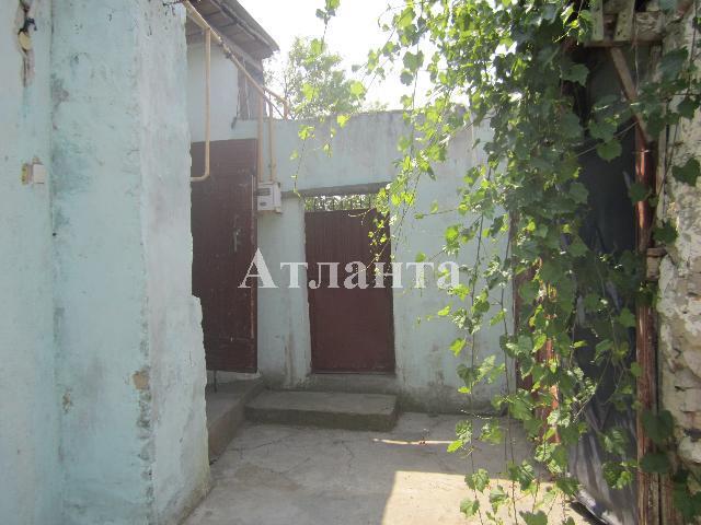 Продается 6-комнатная квартира на ул. Тираспольское Шоссе — 50 000 у.е. (фото №5)