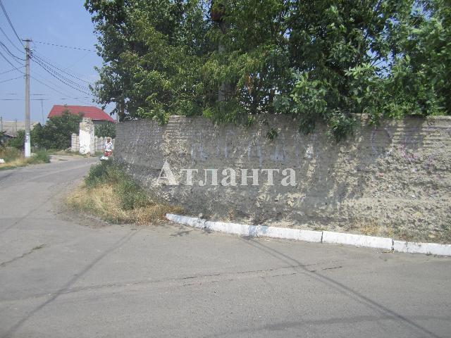 Продается 6-комнатная квартира на ул. Тираспольское Шоссе — 50 000 у.е. (фото №6)
