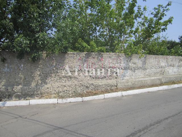 Продается 6-комнатная квартира на ул. Тираспольское Шоссе — 26 000 у.е. (фото №7)