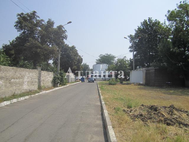 Продается 6-комнатная квартира на ул. Тираспольское Шоссе — 50 000 у.е. (фото №8)