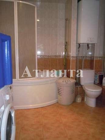 Продается 3-комнатная квартира на ул. Бочарова Ген. — 50 000 у.е. (фото №7)