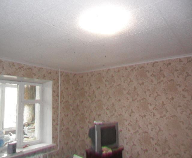 Продается 1-комнатная квартира на ул. Проспект Добровольского — 28 500 у.е.
