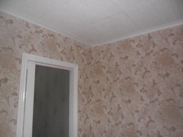 Продается 1-комнатная квартира на ул. Проспект Добровольского — 28 500 у.е. (фото №2)