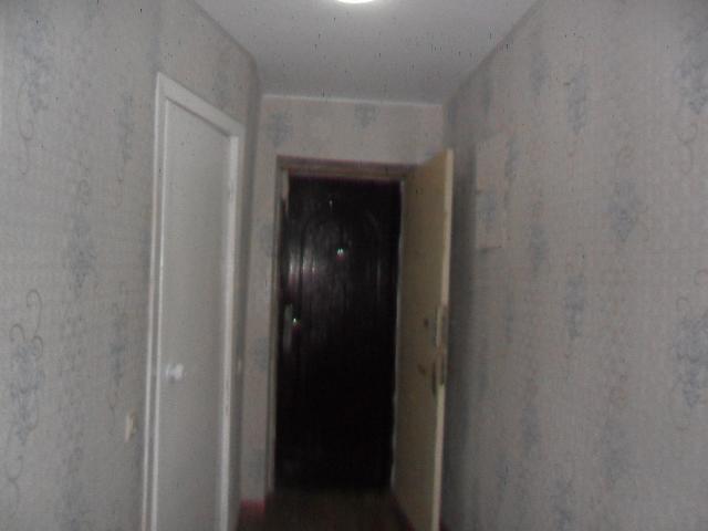 Продается 1-комнатная квартира на ул. Проспект Добровольского — 28 500 у.е. (фото №3)