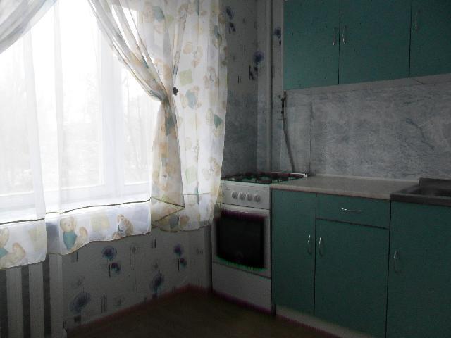 Продается 1-комнатная квартира на ул. Проспект Добровольского — 28 500 у.е. (фото №4)