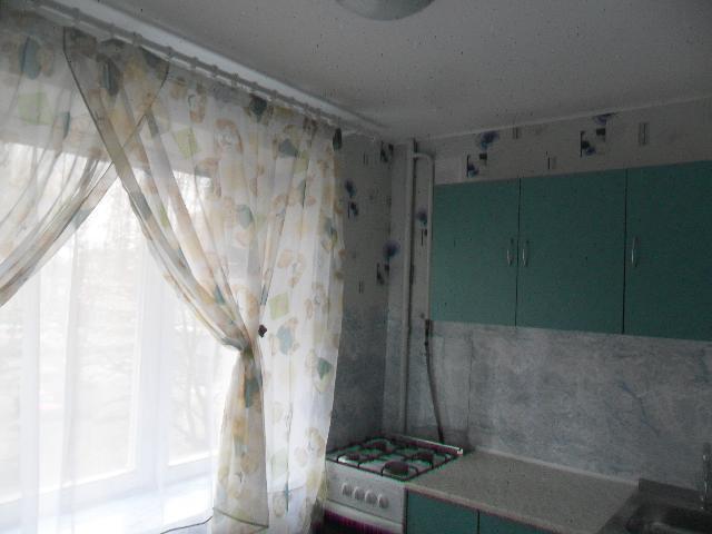 Продается 1-комнатная квартира на ул. Проспект Добровольского — 28 500 у.е. (фото №5)