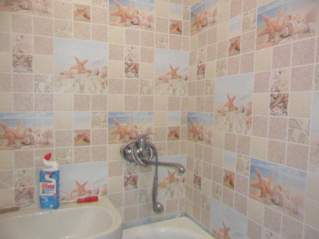 Продается 1-комнатная квартира на ул. Проспект Добровольского — 28 500 у.е. (фото №6)