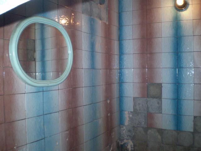 Продается 1-комнатная квартира на ул. Дос — 4 500 у.е. (фото №2)
