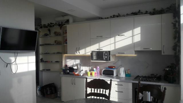Продается 1-комнатная квартира на ул. Софиевская — 58 000 у.е. (фото №4)