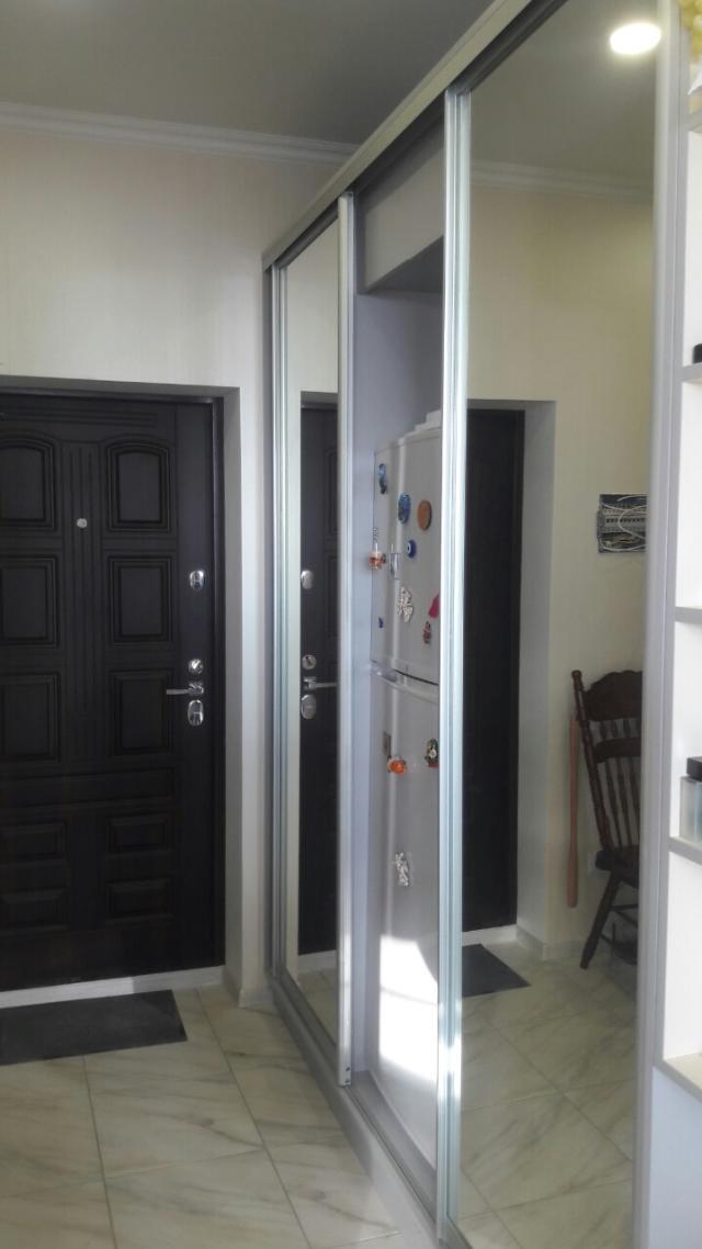 Продается 1-комнатная квартира на ул. Софиевская — 55 000 у.е. (фото №5)