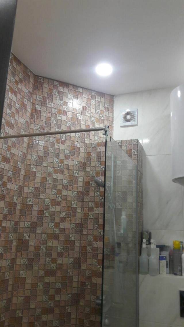 Продается 1-комнатная квартира на ул. Софиевская — 58 000 у.е. (фото №8)