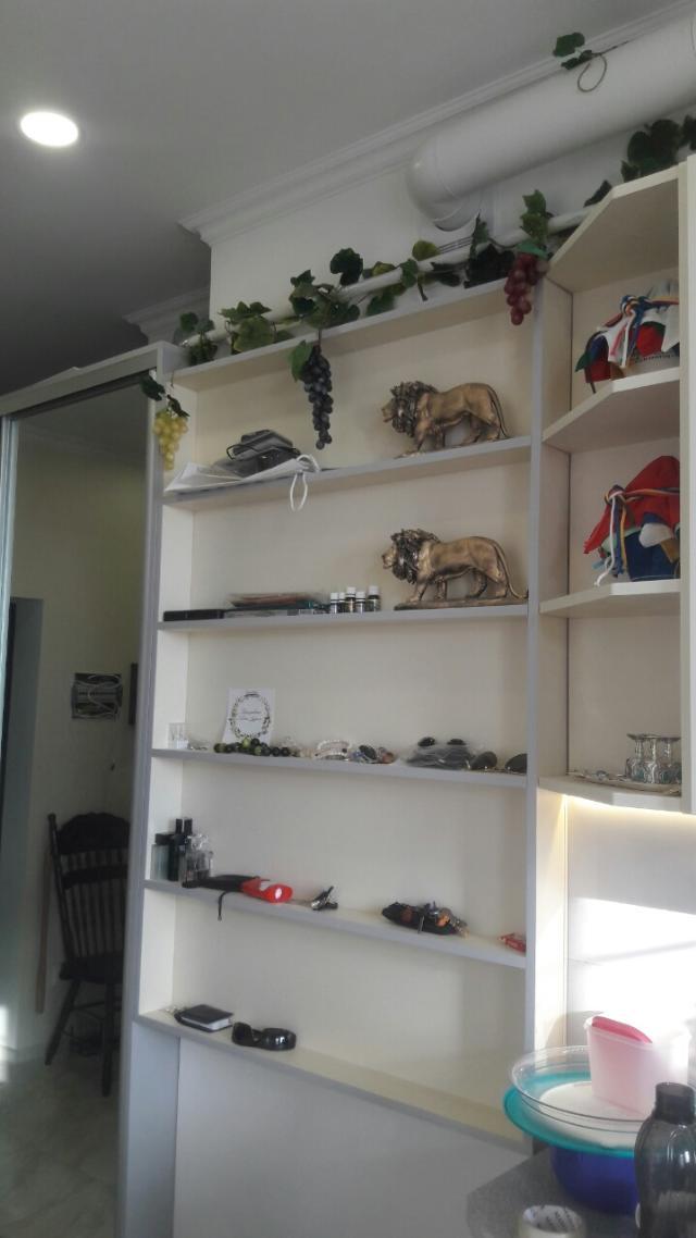 Продается 1-комнатная квартира на ул. Софиевская — 58 000 у.е. (фото №9)