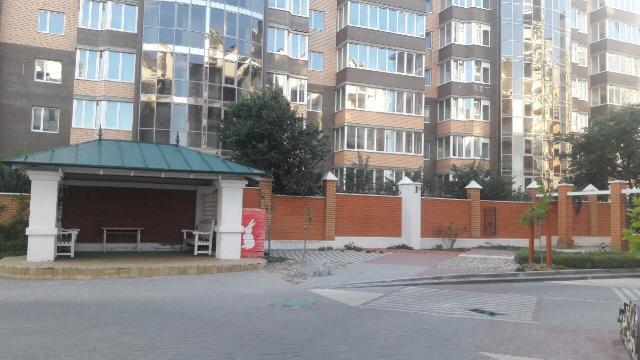 Продается 1-комнатная квартира на ул. Софиевская — 55 000 у.е. (фото №10)
