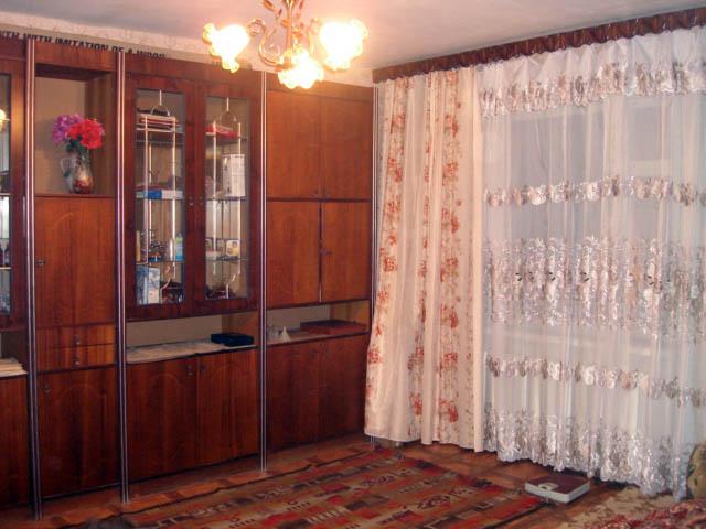 Продается 2-комнатная квартира на ул. Проспект Добровольского — 50 000 у.е.