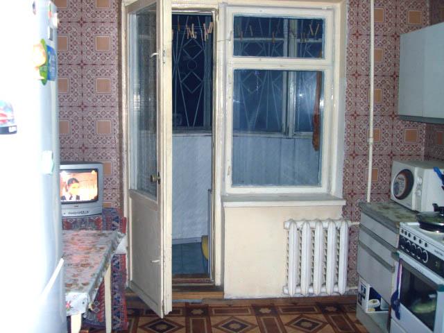 Продается 2-комнатная квартира на ул. Проспект Добровольского — 50 000 у.е. (фото №2)