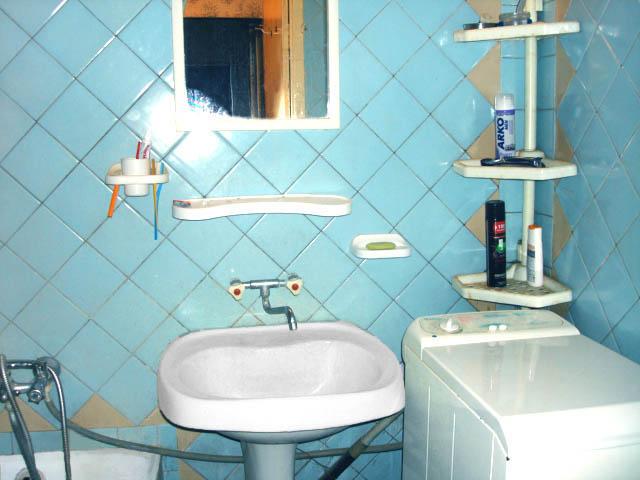 Продается 2-комнатная квартира на ул. Проспект Добровольского — 50 000 у.е. (фото №3)