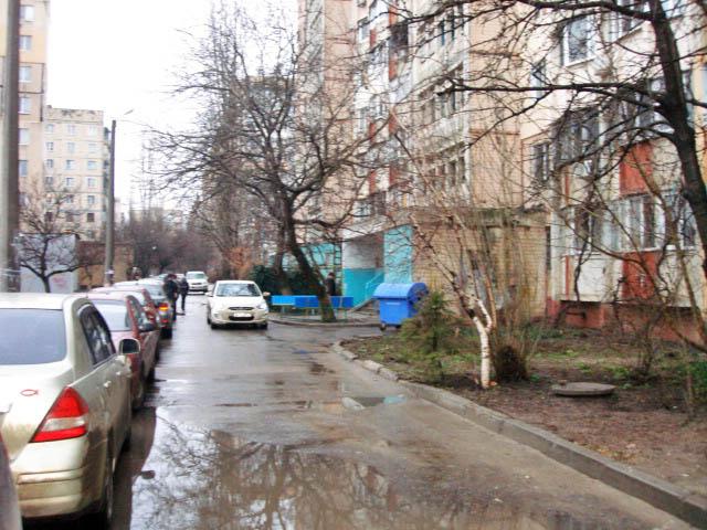 Продается 2-комнатная квартира на ул. Проспект Добровольского — 50 000 у.е. (фото №4)