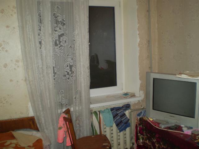 Продается 3-комнатная квартира на ул. Героев Сталинграда — 38 000 у.е.