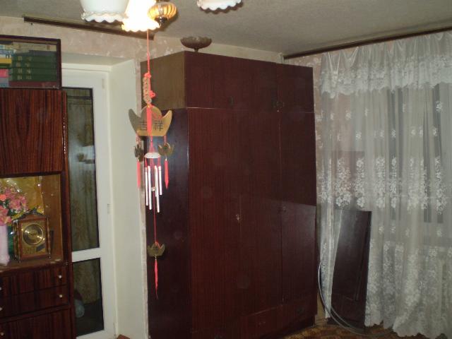 Продается 3-комнатная квартира на ул. Героев Сталинграда — 38 000 у.е. (фото №2)