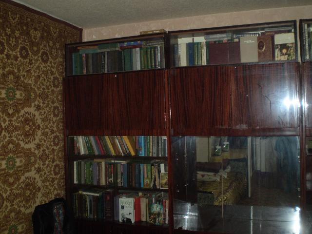 Продается 3-комнатная квартира на ул. Героев Сталинграда — 38 000 у.е. (фото №3)