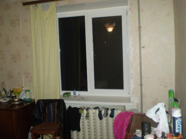 Продается 3-комнатная квартира на ул. Героев Сталинграда — 38 000 у.е. (фото №5)