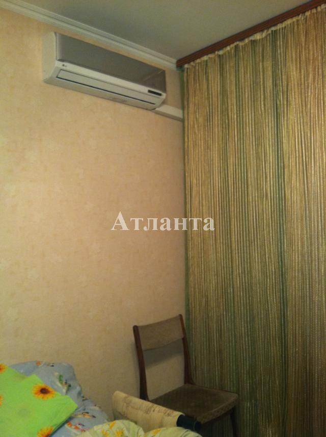 Продается 3-комнатная квартира на ул. Крымская — 70 000 у.е. (фото №3)