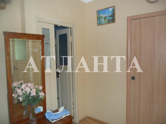 Продается 5-комнатная квартира на ул. Бочарова Ген. — 49 000 у.е. (фото №4)