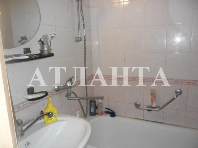 Продается 5-комнатная квартира на ул. Бочарова Ген. — 49 000 у.е. (фото №7)