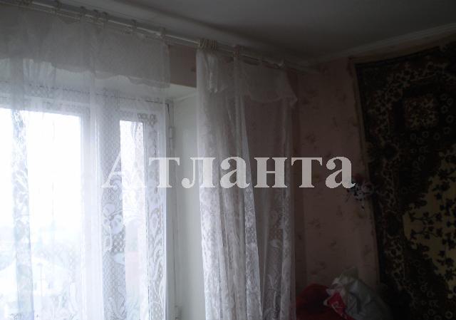 Продается 4-комнатная квартира на ул. Заболотного Ак. — 44 000 у.е. (фото №4)