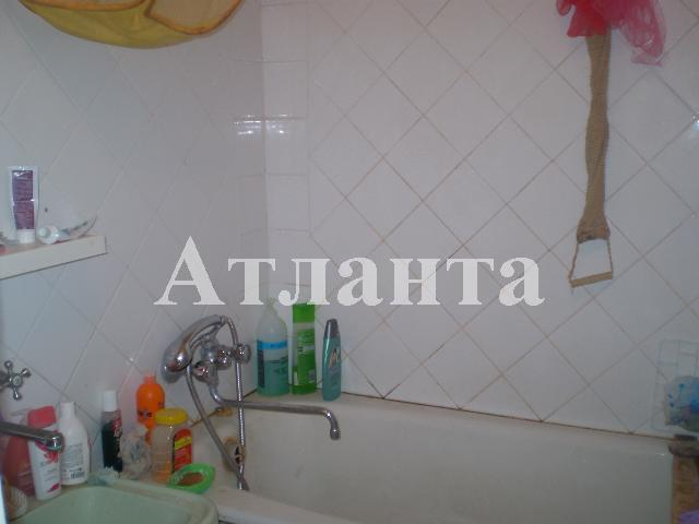 Продается 4-комнатная квартира на ул. Заболотного Ак. — 44 000 у.е. (фото №6)