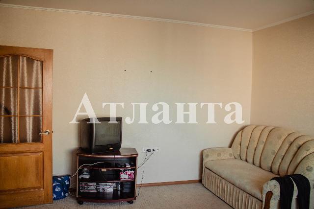 Продается 2-комнатная квартира на ул. Сахарова — 37 000 у.е. (фото №3)