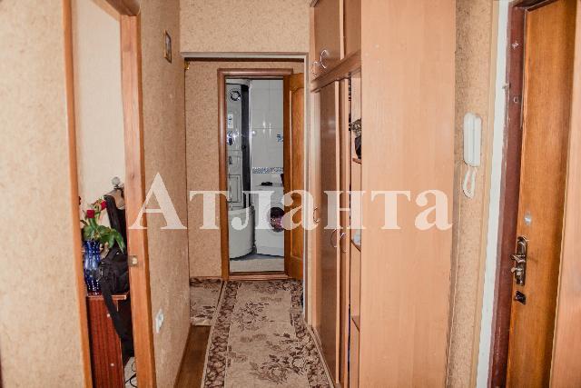 Продается 2-комнатная квартира на ул. Сахарова — 37 000 у.е. (фото №4)