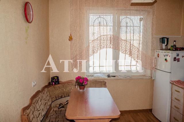 Продается 2-комнатная квартира на ул. Сахарова — 37 000 у.е. (фото №5)