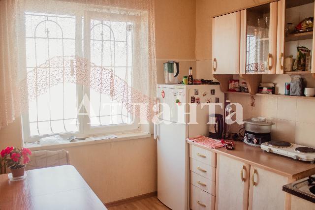 Продается 2-комнатная квартира на ул. Сахарова — 37 000 у.е. (фото №6)