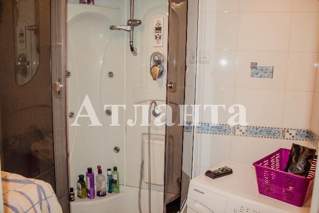 Продается 2-комнатная квартира на ул. Сахарова — 37 000 у.е. (фото №7)