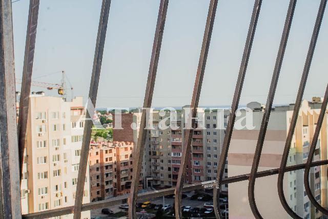 Продается 2-комнатная квартира на ул. Сахарова — 37 000 у.е. (фото №8)