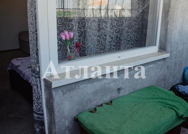 Продается 2-комнатная квартира на ул. Сахарова — 37 000 у.е. (фото №9)