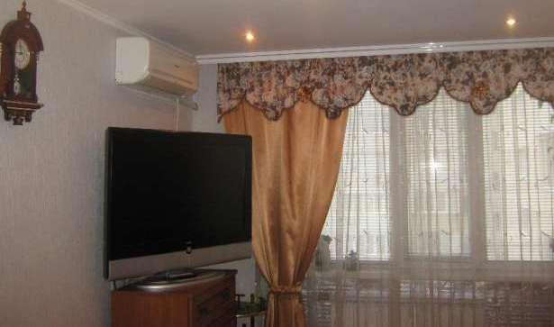 Продается 3-комнатная квартира на ул. Бочарова Ген. — 57 000 у.е. (фото №2)
