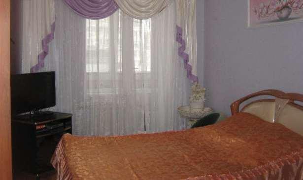 Продается 3-комнатная квартира на ул. Бочарова Ген. — 57 000 у.е. (фото №3)