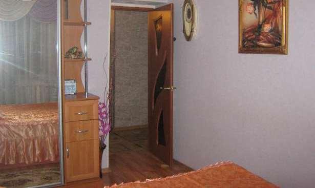Продается 3-комнатная квартира на ул. Бочарова Ген. — 57 000 у.е. (фото №4)