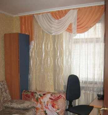 Продается 3-комнатная квартира на ул. Бочарова Ген. — 59 000 у.е. (фото №6)
