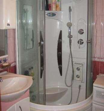 Продается 3-комнатная квартира на ул. Бочарова Ген. — 57 000 у.е. (фото №9)