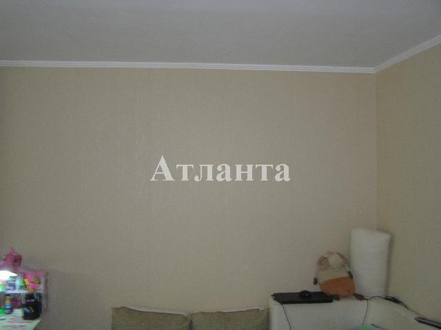 Продается 2-комнатная квартира на ул. Героев Сталинграда — 35 000 у.е.