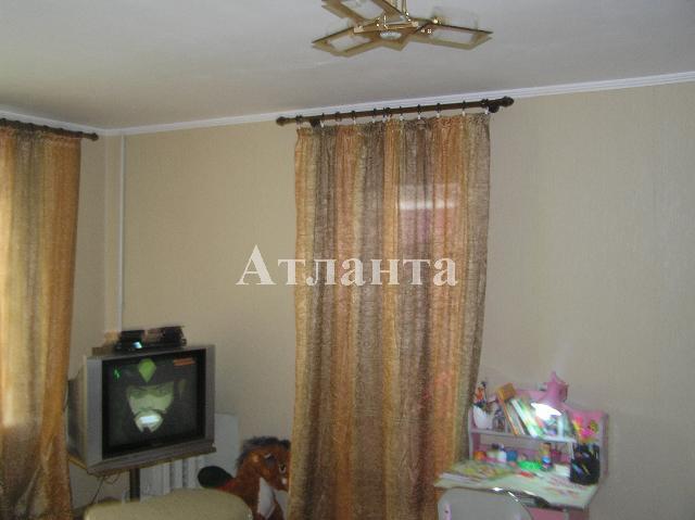 Продается 2-комнатная квартира на ул. Героев Сталинграда — 35 000 у.е. (фото №2)