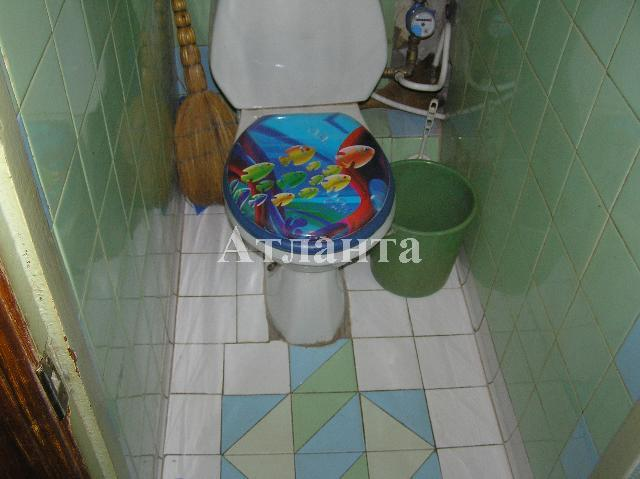 Продается 2-комнатная квартира на ул. Героев Сталинграда — 35 000 у.е. (фото №3)