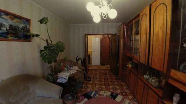 Продается 3-комнатная квартира на ул. Высоцкого — 41 000 у.е.